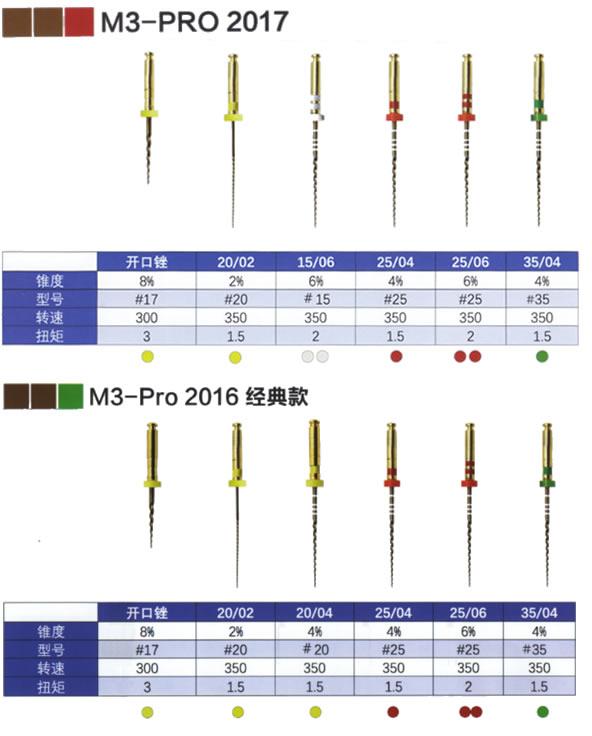 M3-PRO.jpg